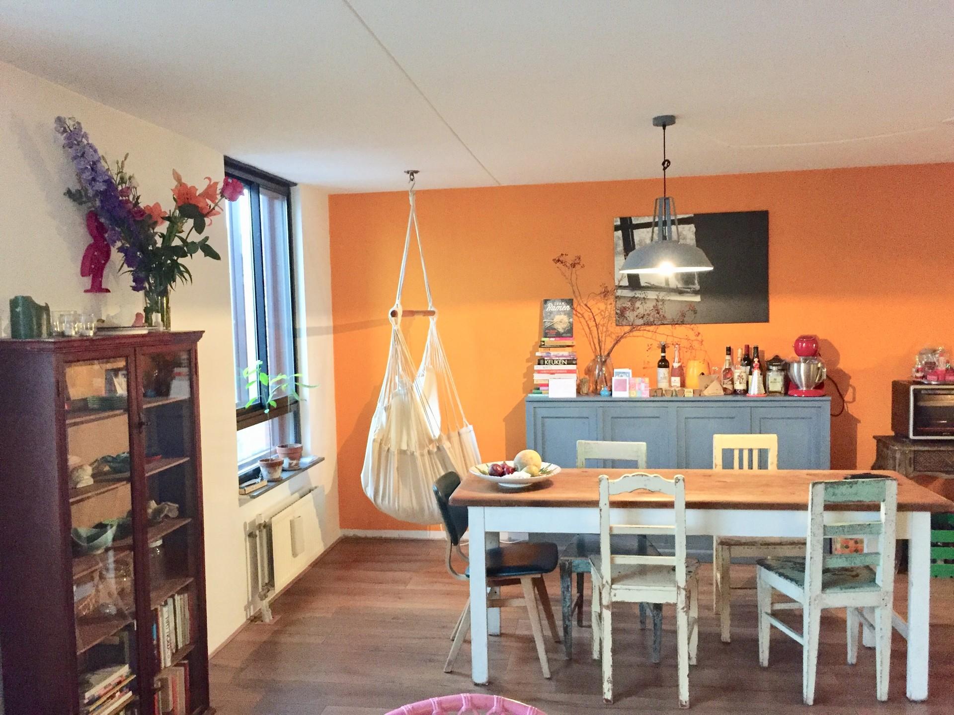 room-near-centre-amsterdam-3269cd58da1ff4673650afb8cf4e91e0