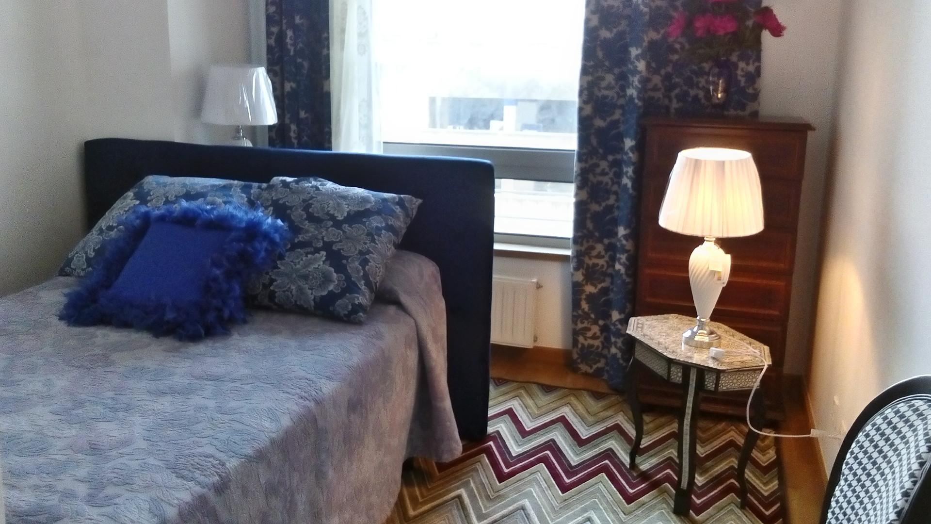 room-new-flat-expo-lisbon-34474635f72d94774c3385060d97cd75