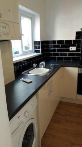 room-newly-refurbished-house-55pw-4d7bbe