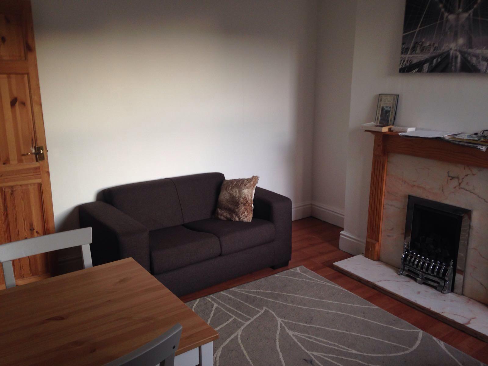 room-newly-refurbished-house-55pw-f674b1