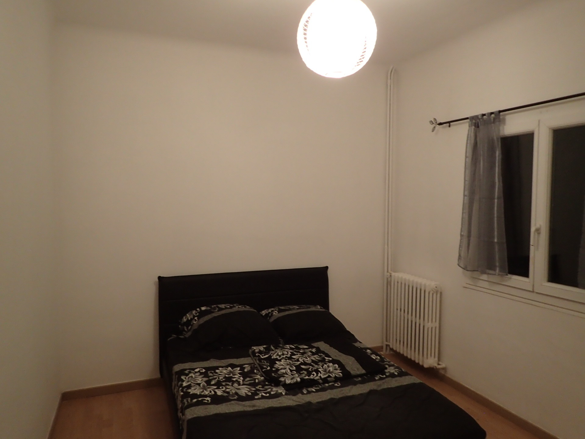 Room In Nice Flat Room For Rent Nice