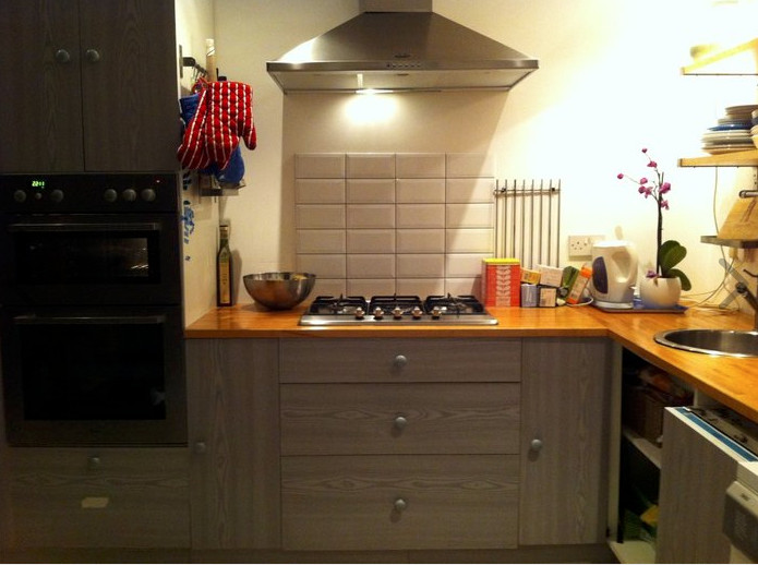 room-nice-flat-share-stoneybatter-884a3b