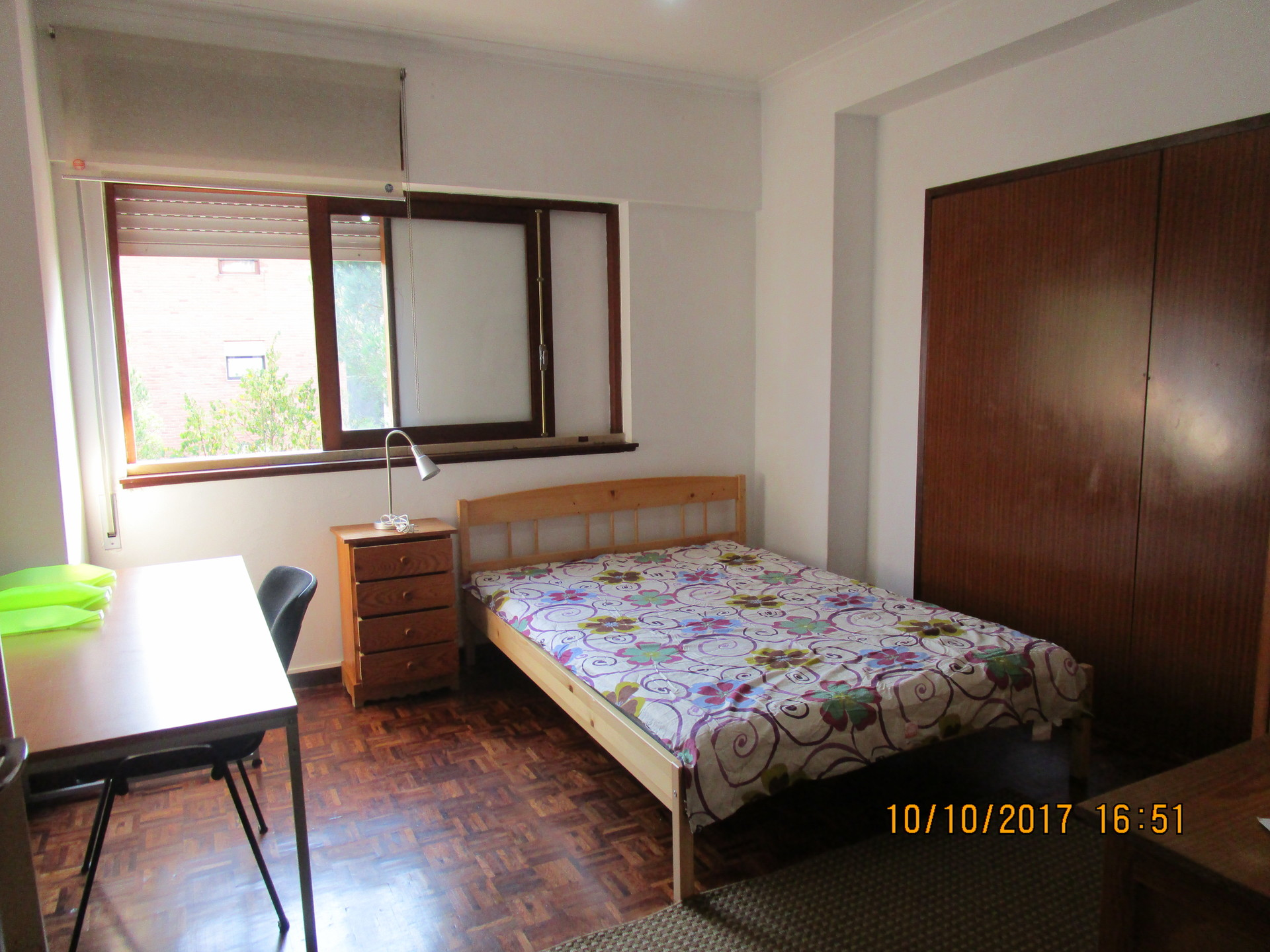 room-nt-pay-reservation-20-minutes-economic-facultat-6506236ac84b17bb9f64c332fb5e74df
