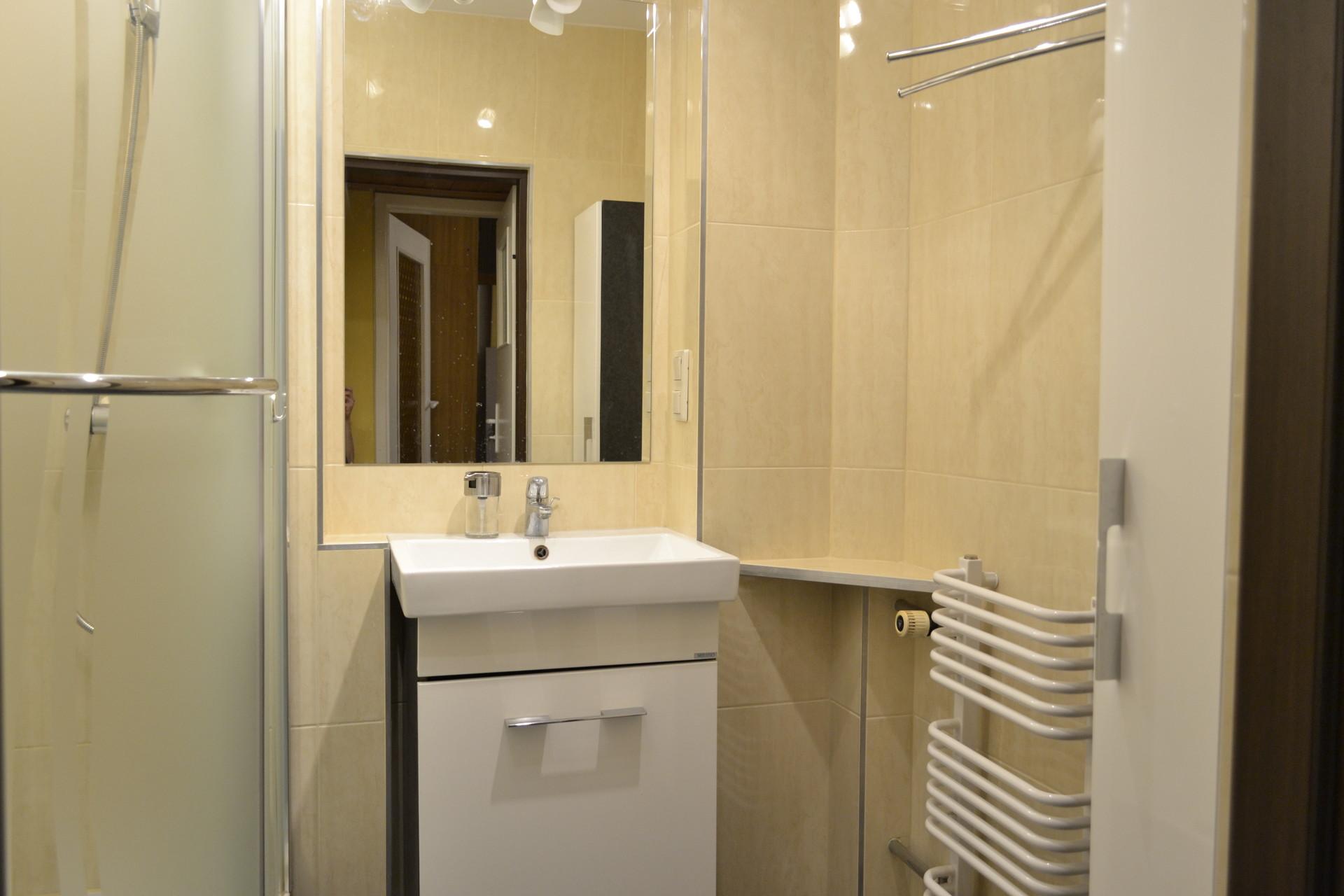Room For Rent Student Gdansk