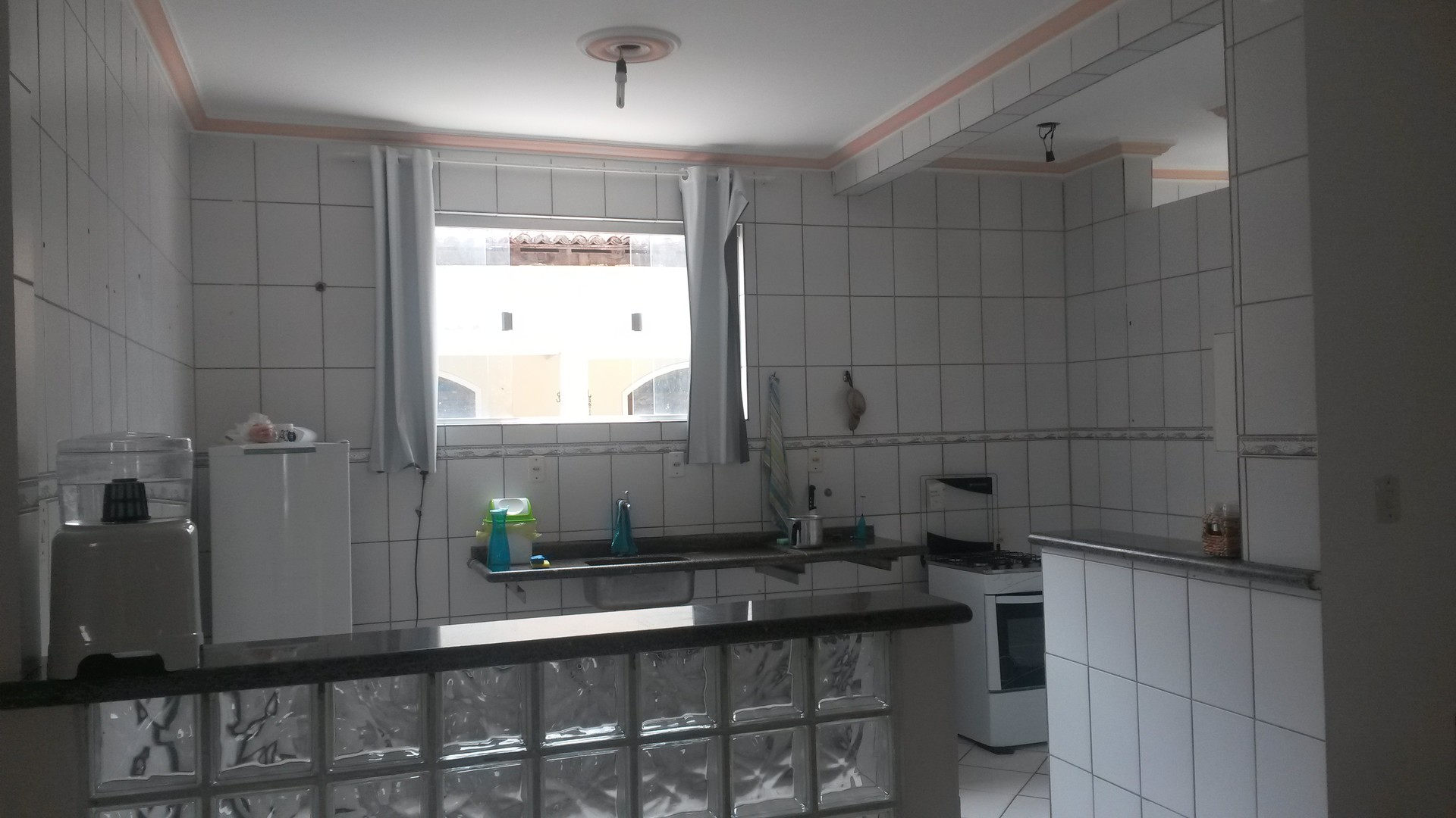 Room With Private Bathroom For Rent Room For Rent Salvador - Rooms for rent with private bathroom and kitchen