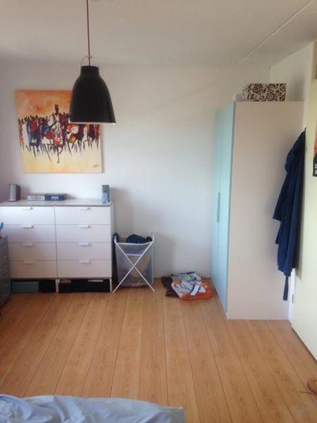 room-private-bathroom-spacious-house-near-city-center-bd7fd8e3763ffc39fa1ce5d1374a6816