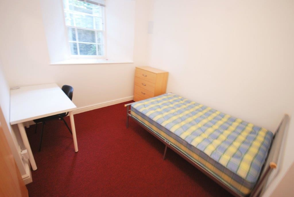room-rent-10-minutes-walk-bristol-university-37c80776640e0f7d51b1c22b3829404b