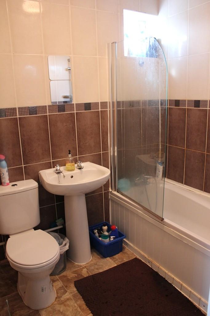 Room To Rent Near Birmingham University