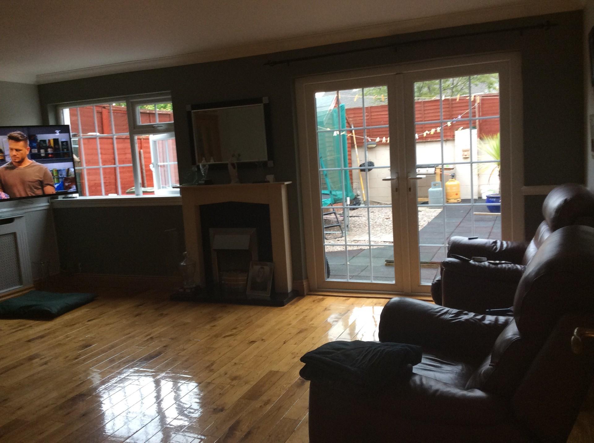 craigslist dublin ca rooms for rent