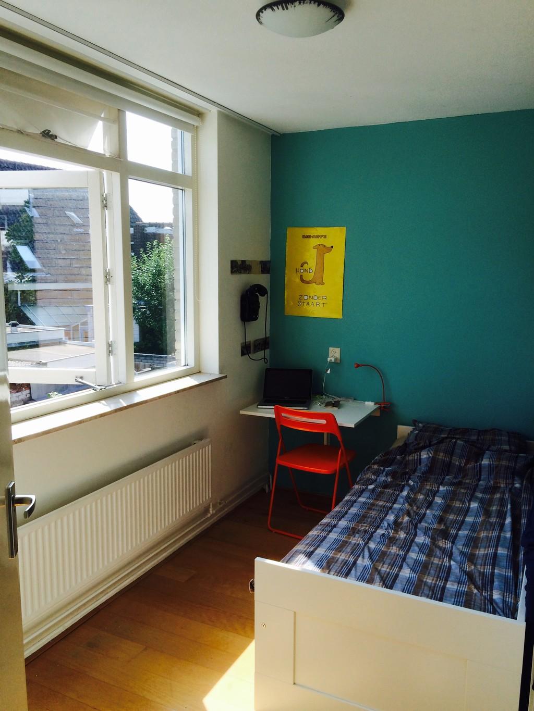 room-rent-centre-leiden-september-december-f6924b4c5544db5ca69069c251538ed7