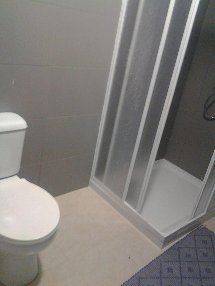 Room To Rent In Coimbra Center City Next To Polo I Polo