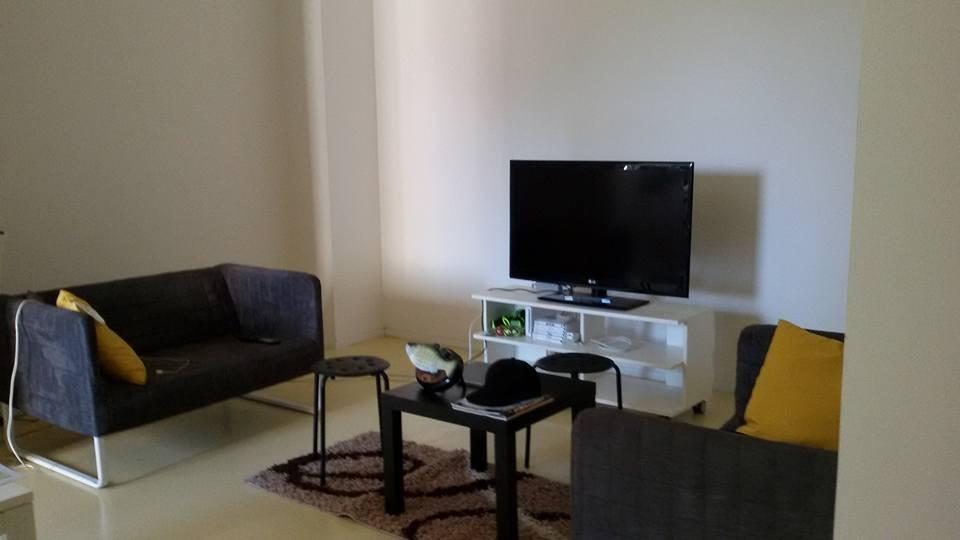 Living Room For Rent Destroybmx Com