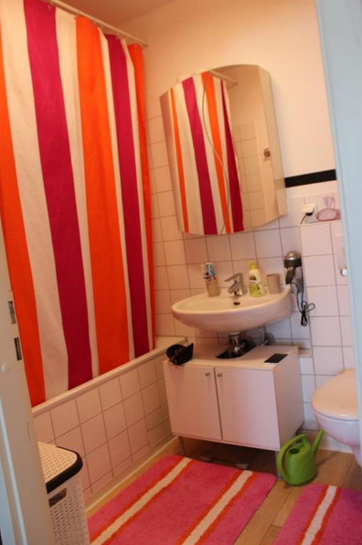 Room to rent in Frankfurt Nordend