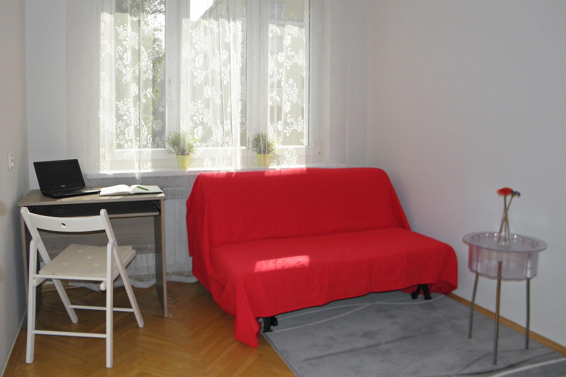 room-rent-free-internet-close-swps-university-city-center-8910580c433c9301e1a31c44d58152bd