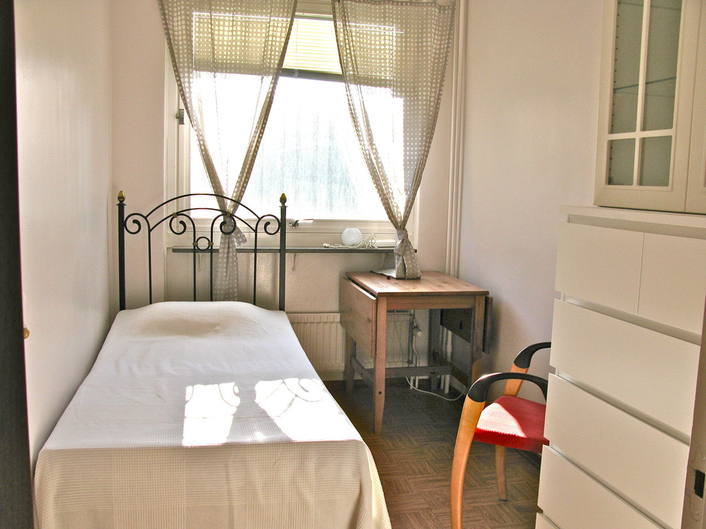 Rent Apartment In Sweden Room For Rent In A Freshly Renovated Apartment In Central
