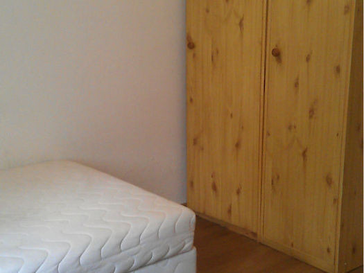 room-rent-gliwice-perfect-erasmus-student-polsl-fe9d140c61547dc8d7030c812bc5565c