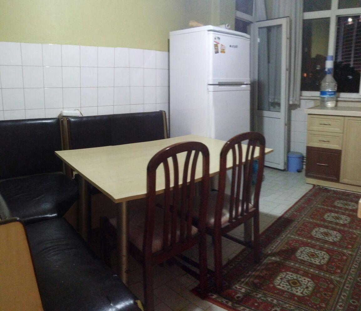 Room For Rent Near Kadıköy