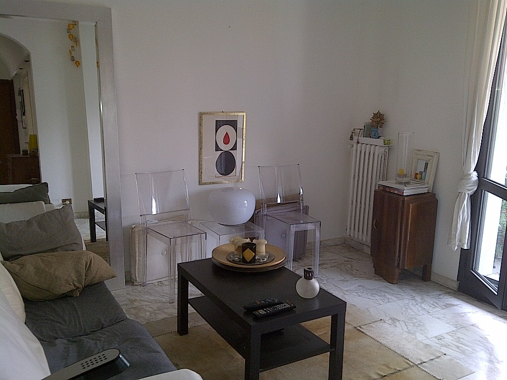 Room for rent in nice apartment - Porta Romana MILAN ...