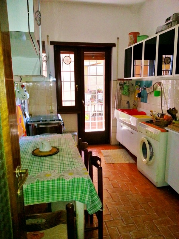 Room For Rent With Private Bathroom A Month Or Short Term Metro - Rooms for rent with private bathroom and kitchen