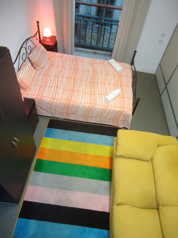 room-rent-rossio-baixa-chiado-3608e6f9796860859f4b350673f765ac