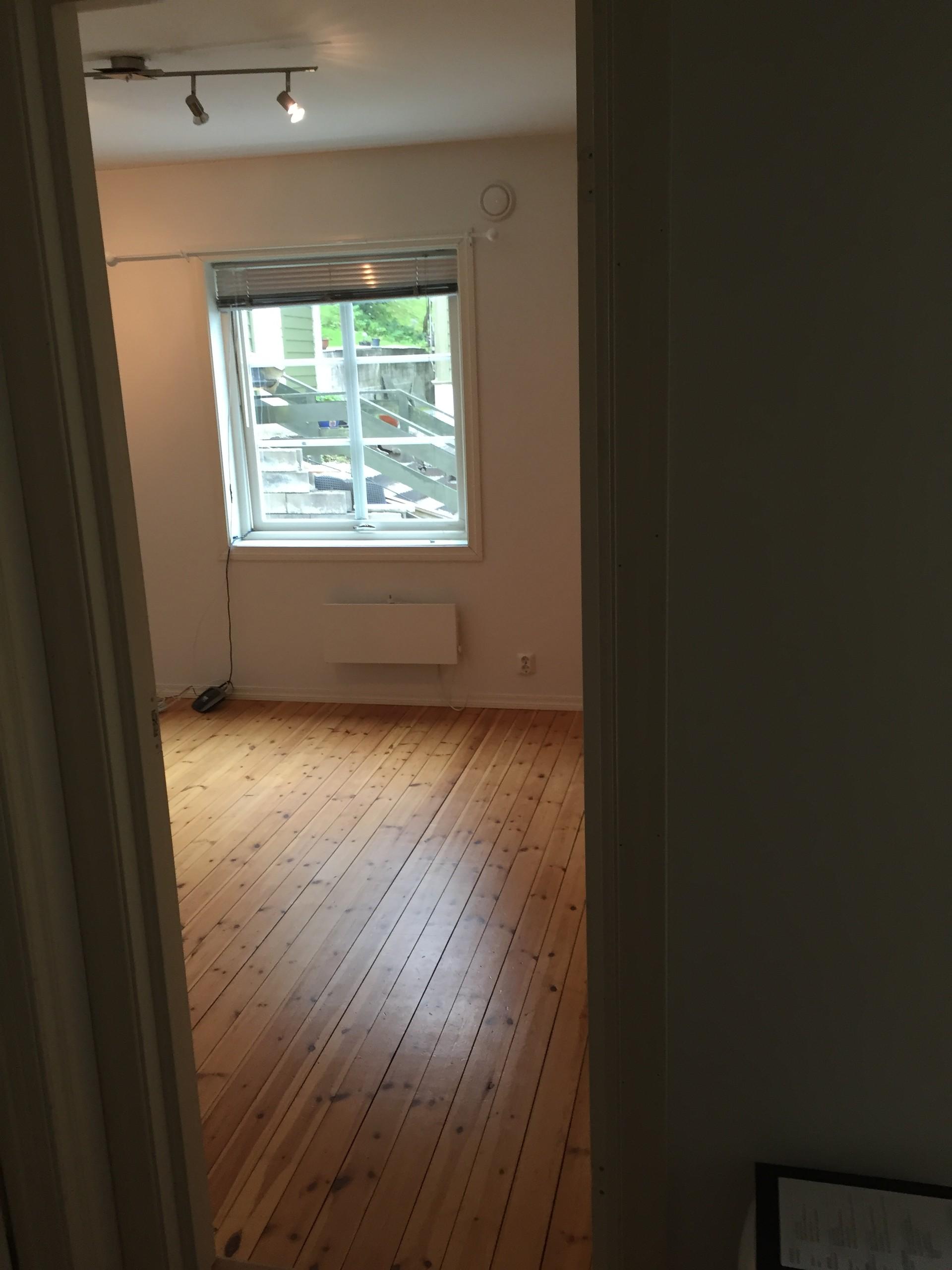 room-rent-skansemyren-flien-75b12477e8fbb6d4e944cb64f34c2b58