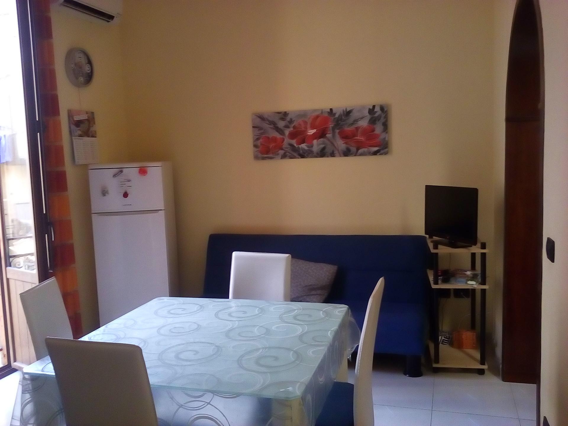 Via Mendola, 90, 90127 Palermo PA, Italy