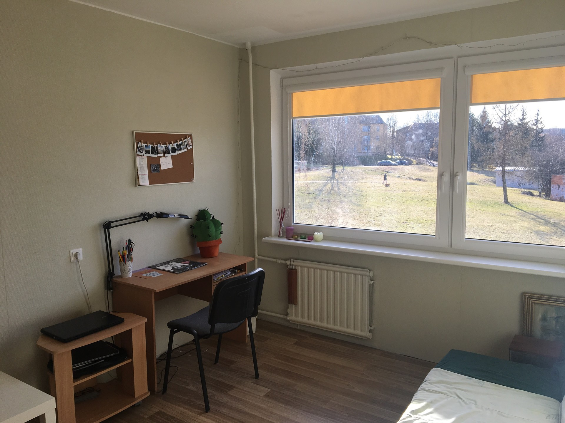 room-rent-vilnius-city-2a2e4b50145f1b7f3fa01edc20efb46a