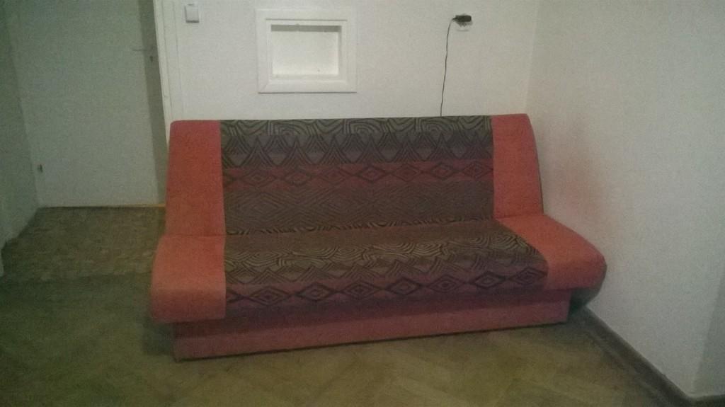 room-rent-warsaw-9e8ecfd7b810672e113b2720405ab621
