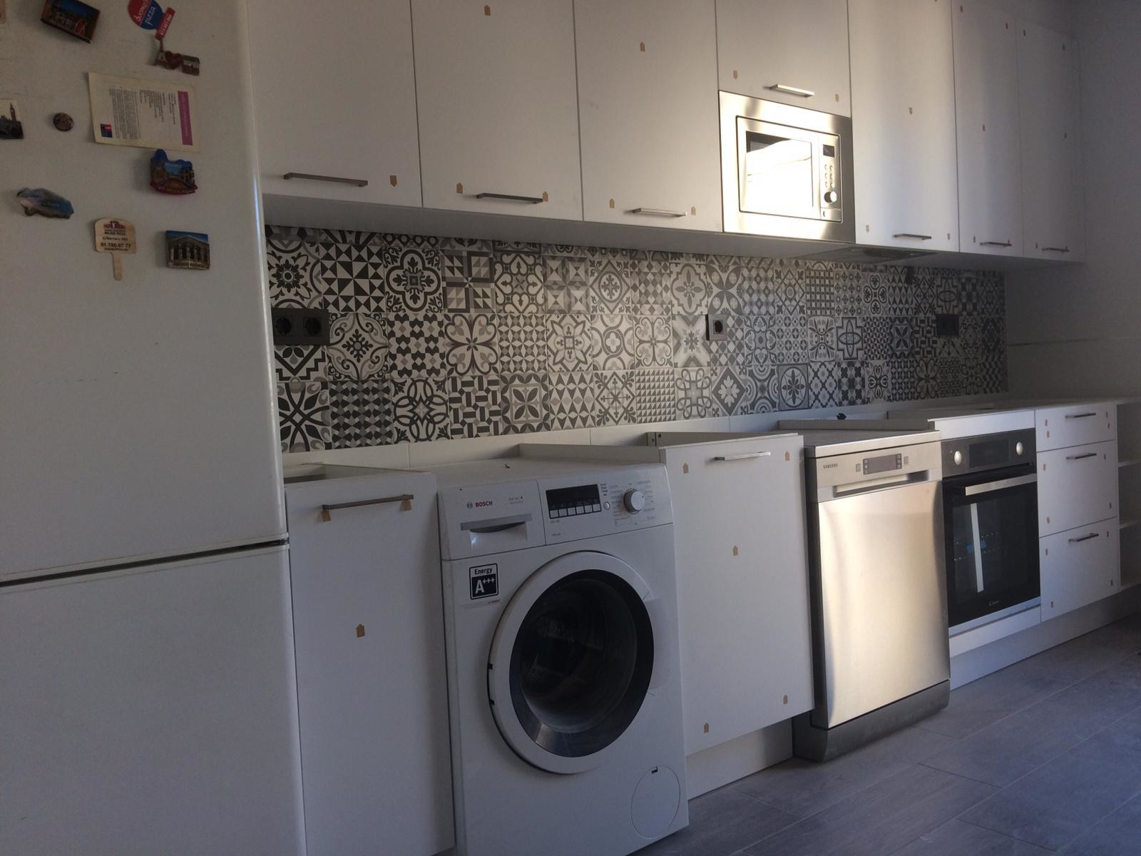 room-rental-madrid-9202798765cc04c0229bbfcf7c85fe88