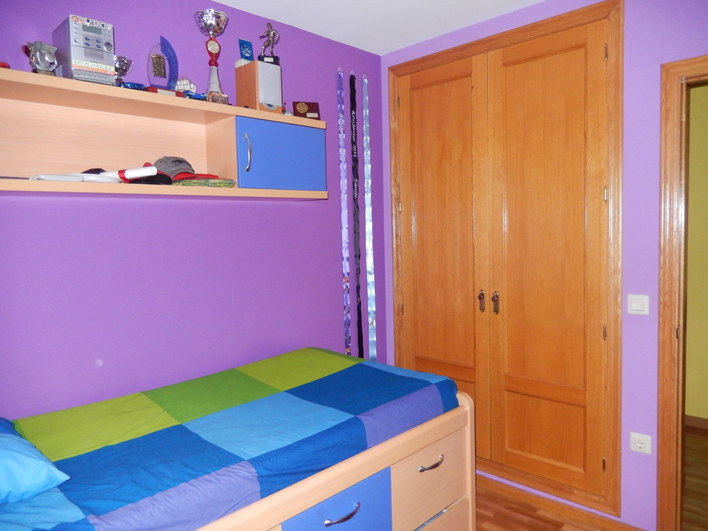 Room In Shared Apartament Valladolid Spain Room For Rent Valladolid # Muebles Low Cost Valladolid
