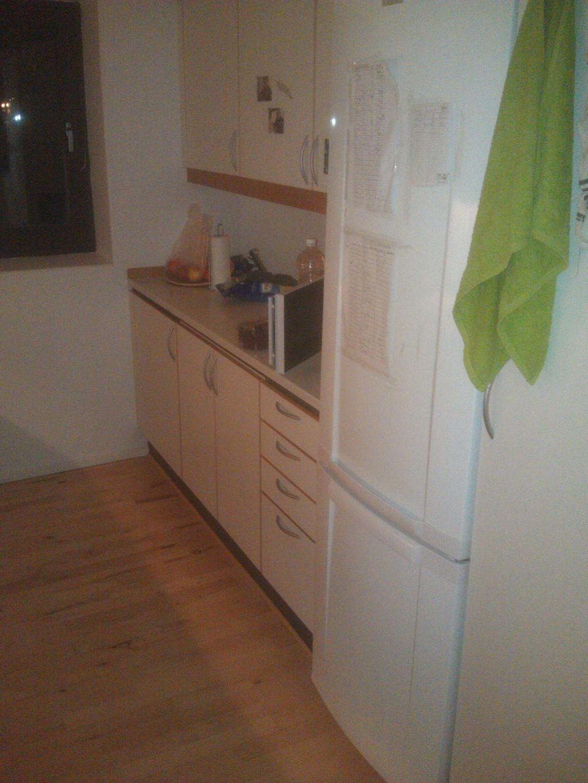 Rent A Room In Copenhagen Student