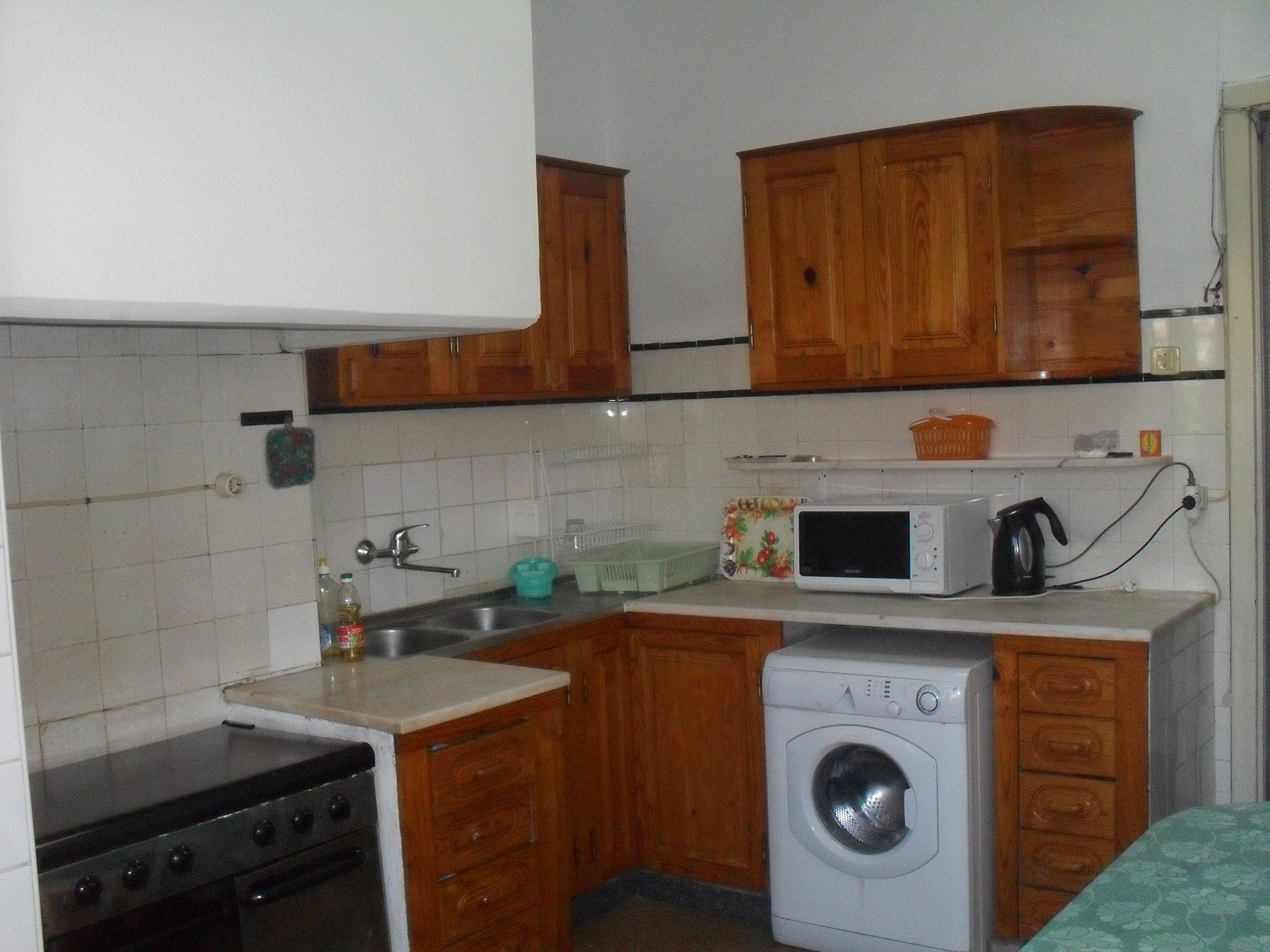 room-shared-apartment-close-aac-prac-da-