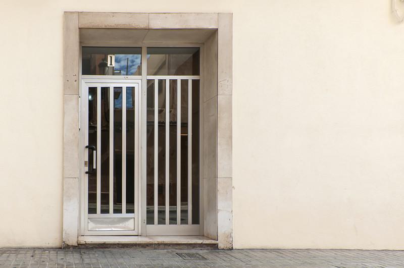 Rooms Erasmus Valencia