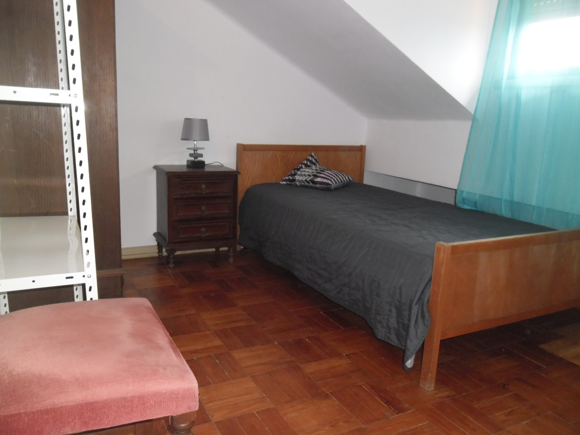 room-shared-appartment-close-celas-polo-