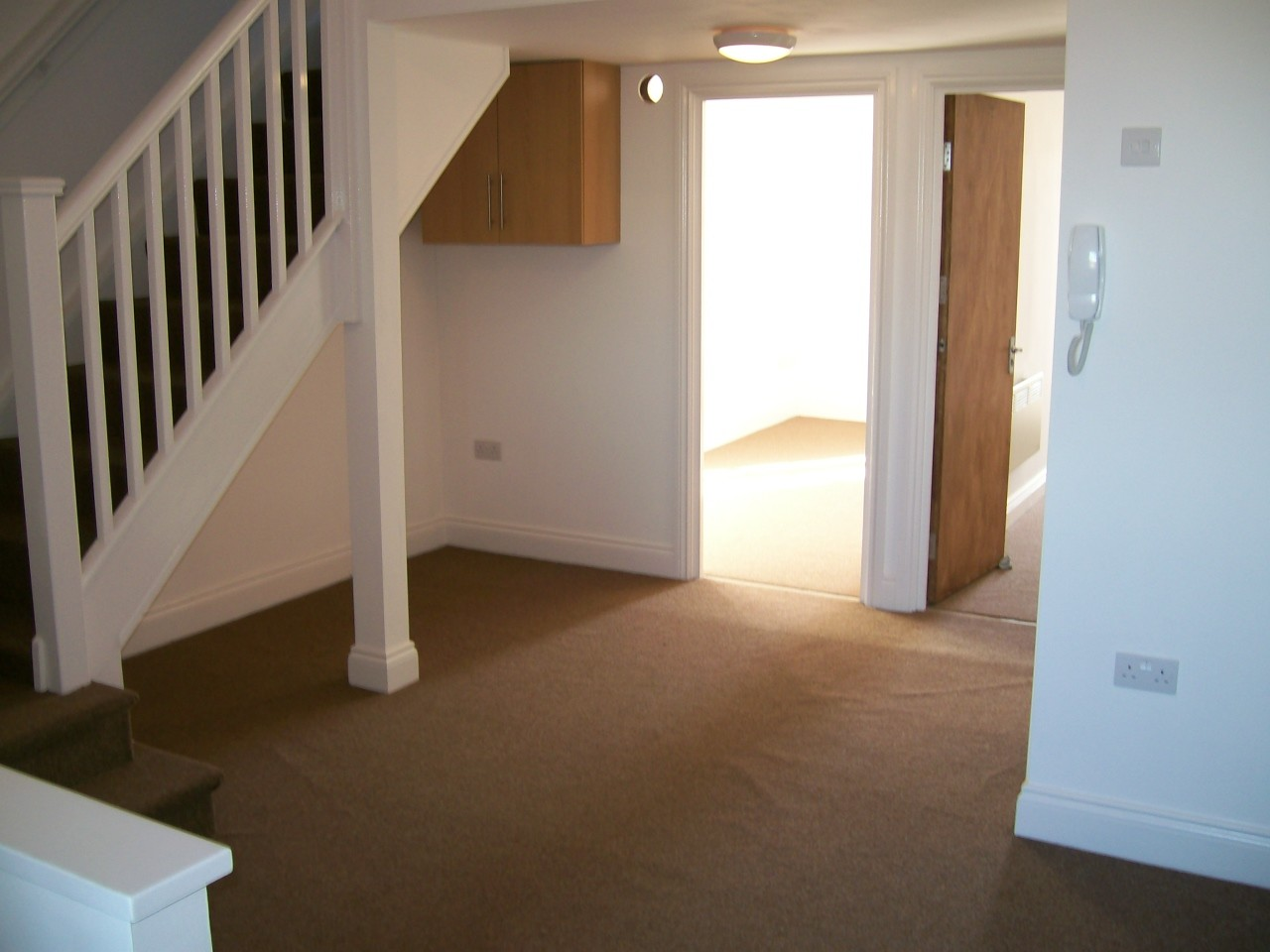 room-shared-flat-city-centre-location-76fd5b1c0c9171ad84e01502d7a0e32d