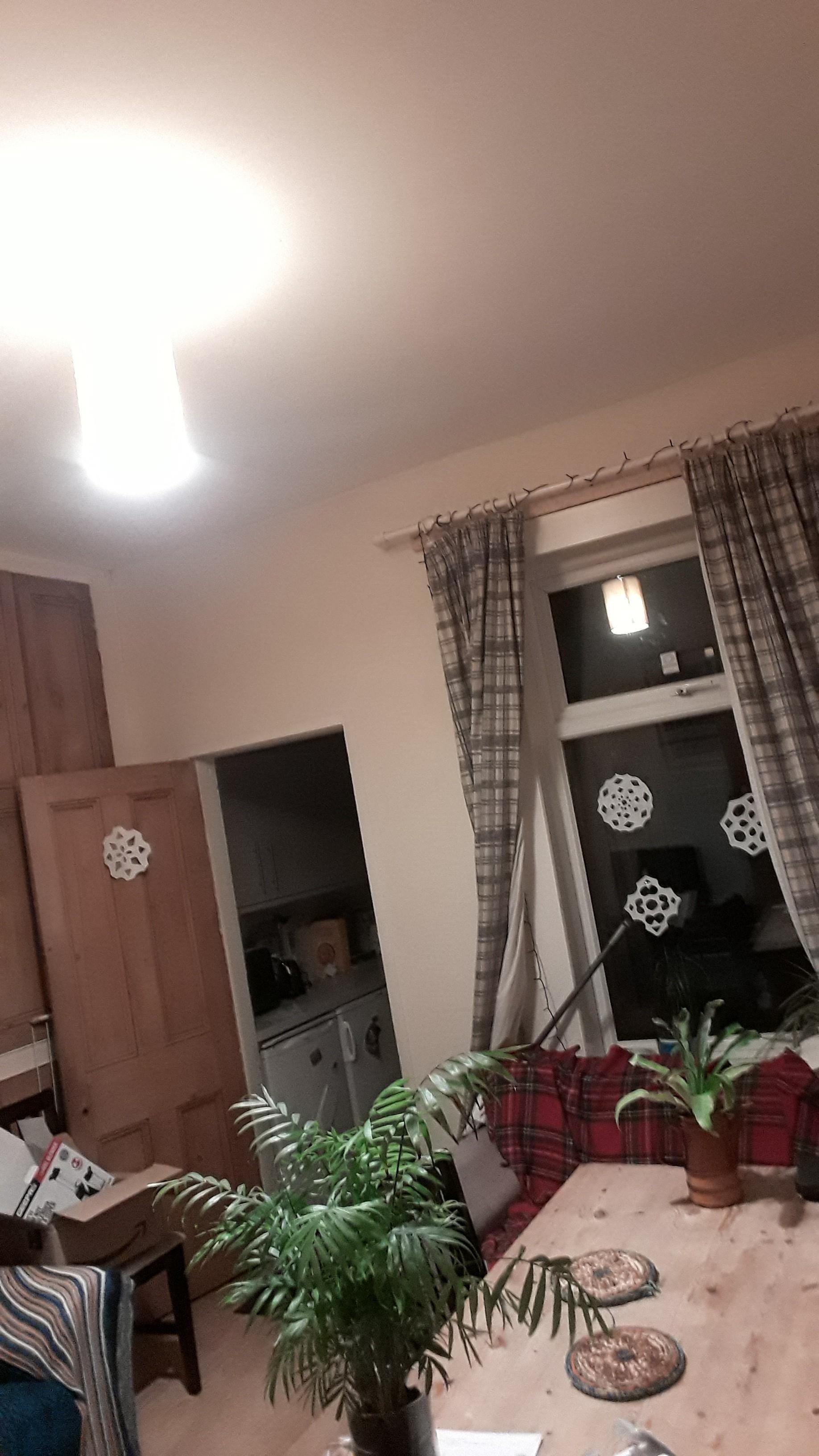 room-shared-house-crookesmoor-23fc5073cacbbfaad4b7810b684380b5