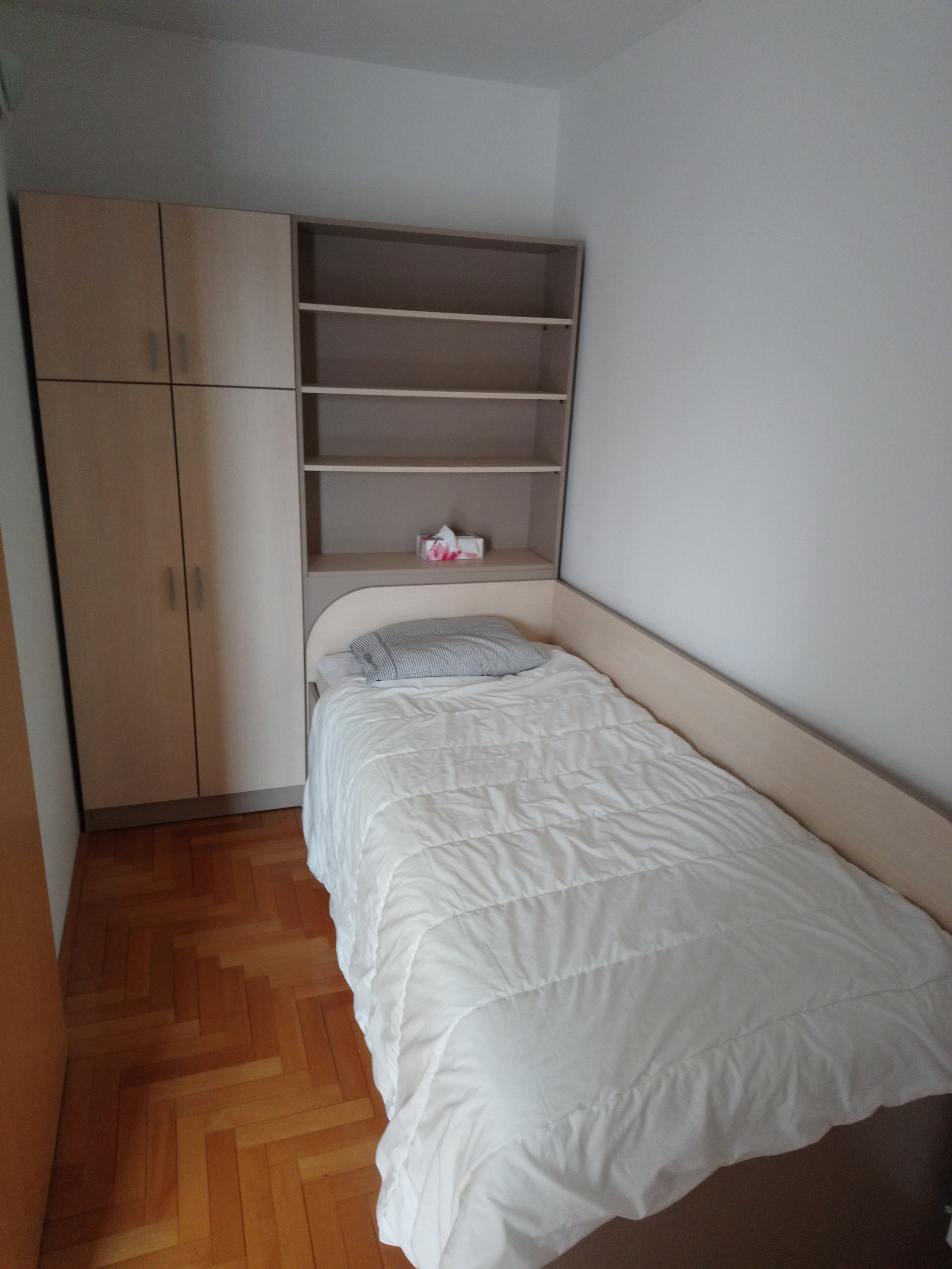 room-standards-zagrebs-best-point-3908ea72120da29d84188923d6cb4f6b