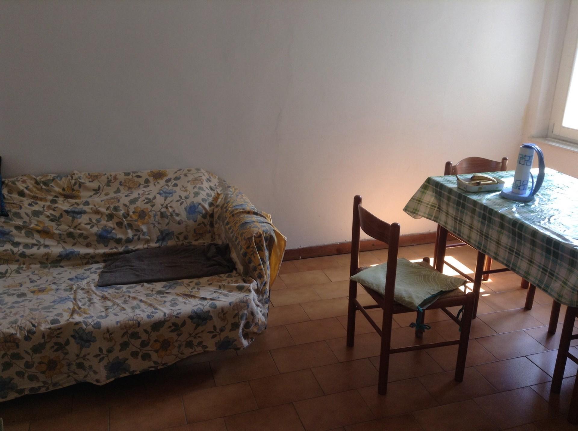 room-strada-cavour-270e-5bc9aed518acab80