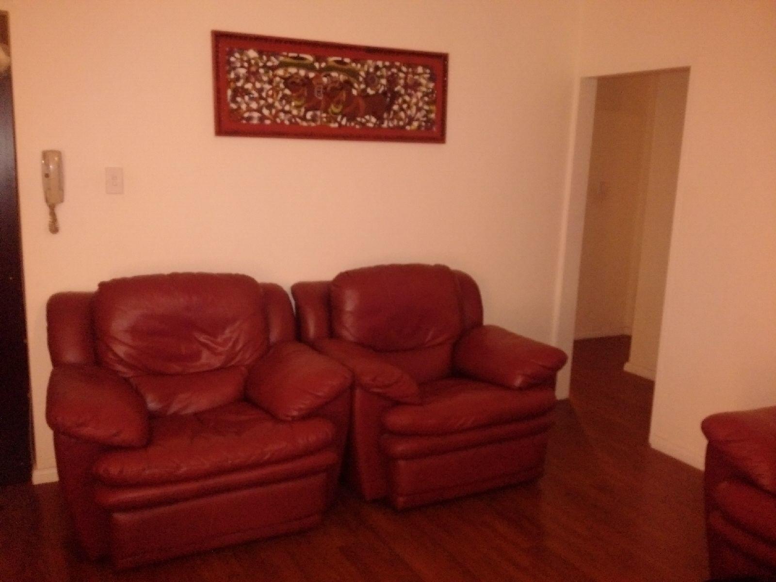 Room in Strathfield Sydney  Australia