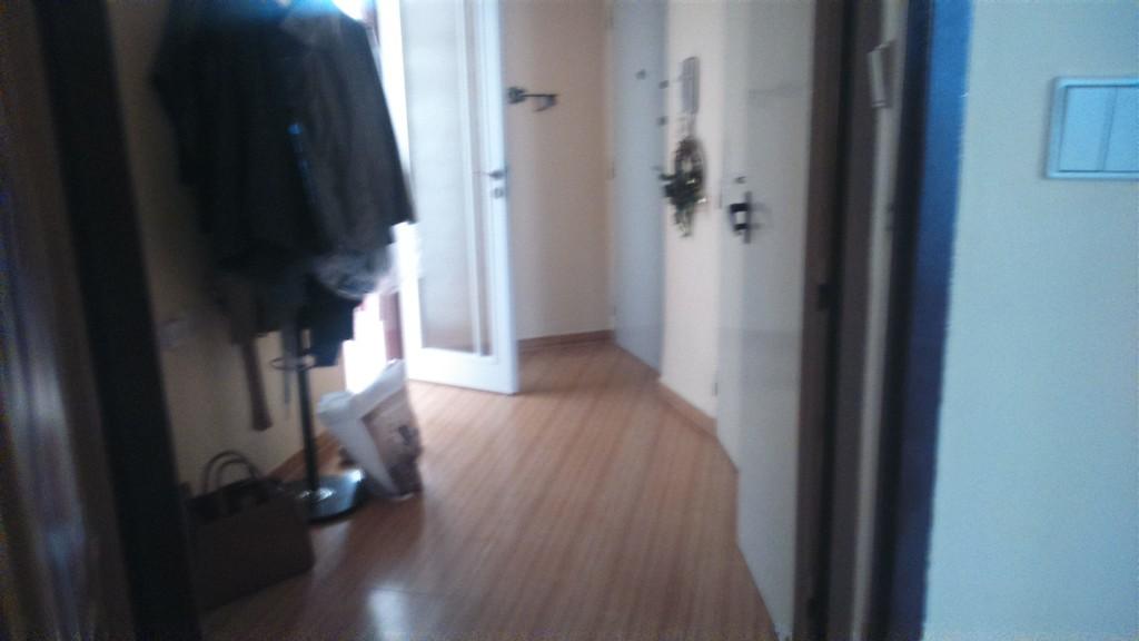 room-student-flat-summer-semestr-a4909432ed3f22a978fb1b38adcfa64d