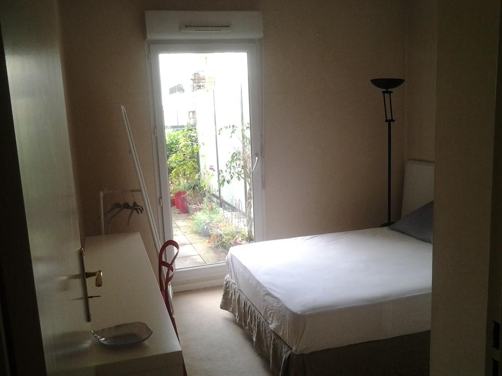 room-sweet-room-et-cergy-f5ead9a80fcdf740bcc13c3df70380c5