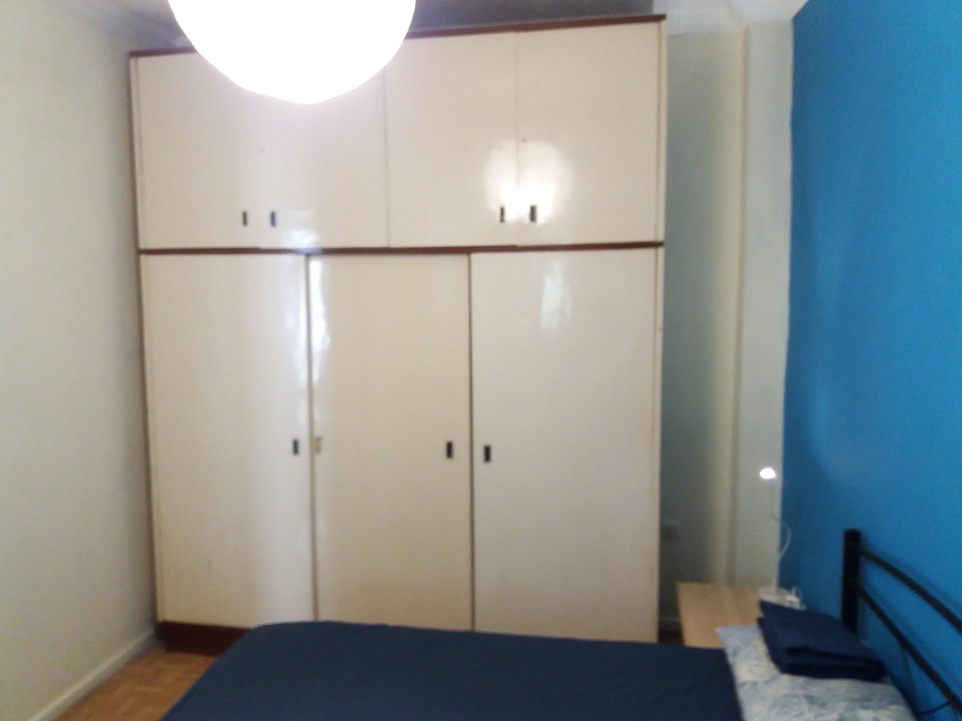 Room Thessaloniki 140€