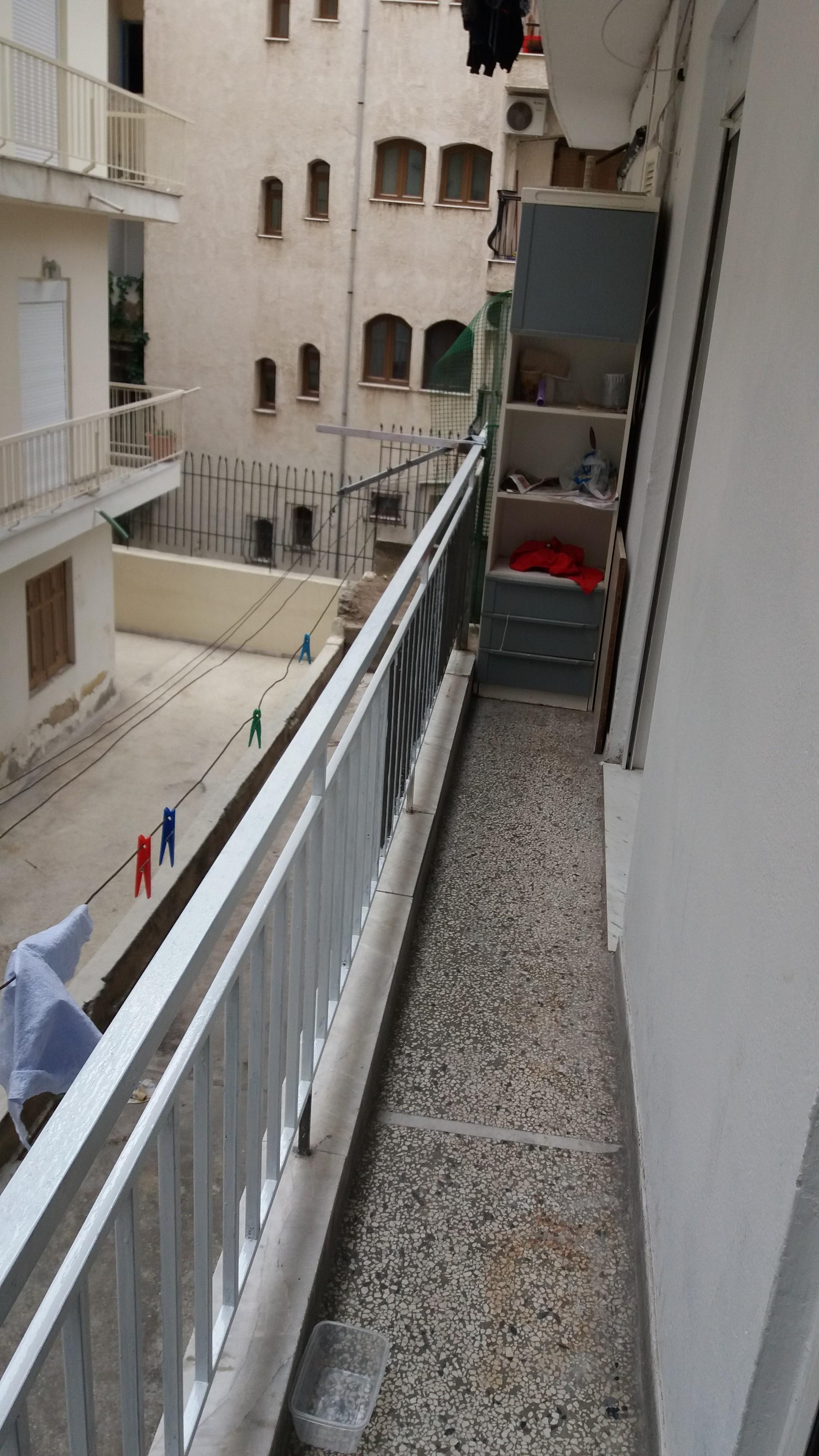 Room Thessaloniki