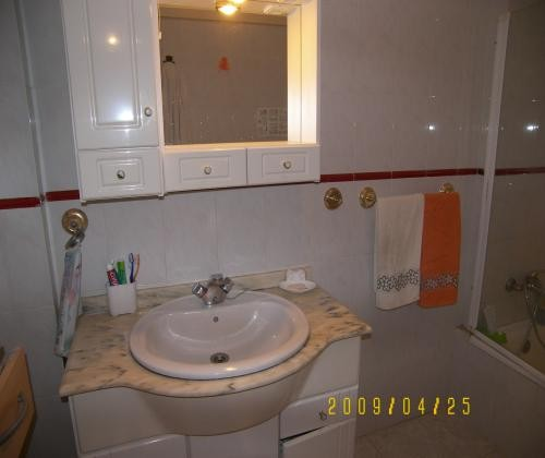 Room To Rent With Private Bathroom Room For Rent Lisbon