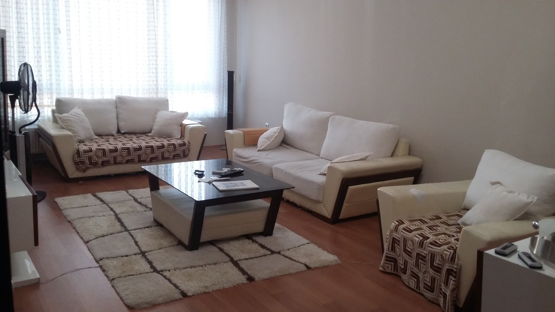 flatmate for parkvadi valley houses most popular place of ankara