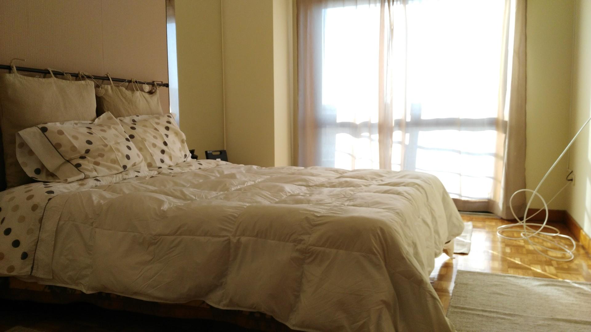 rooms-apartment-t1-rent-braga-5-minutes-uminho-inl-0bfdf5b3b36da309c6866491cfdfece5