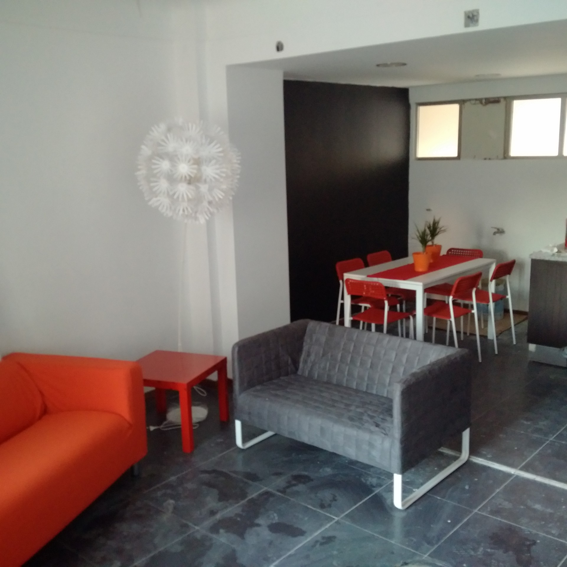 1 Bedroom Apartments Near Me: ROOMS AVAILABLE- Rooms In Apartment For Students. 6