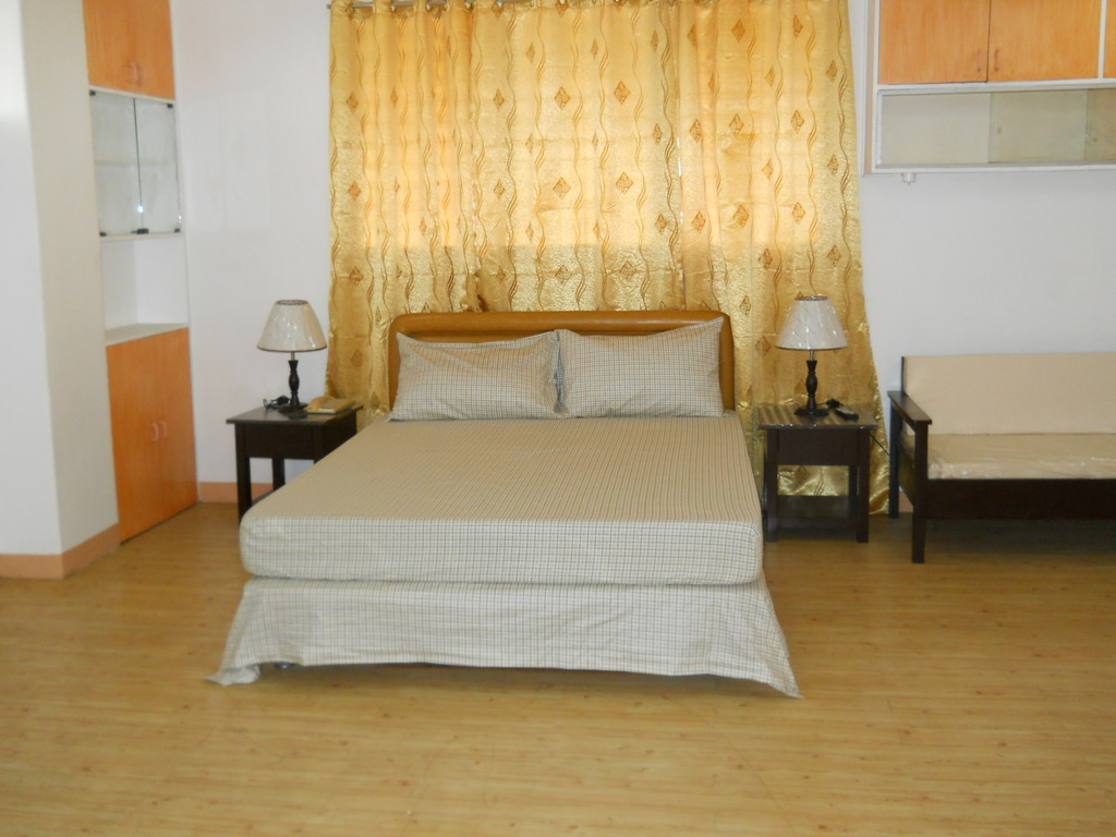 ROOMS FOR RENT CEBU Fully Furnished ...