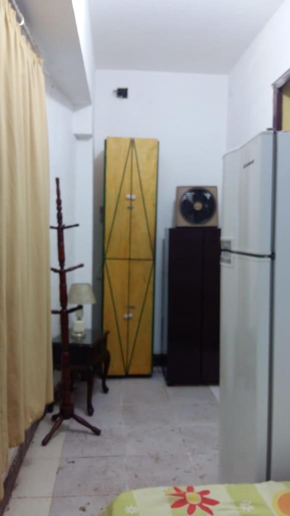 ROOM'S IN RIO DE JANEIRO,          BRAZIL