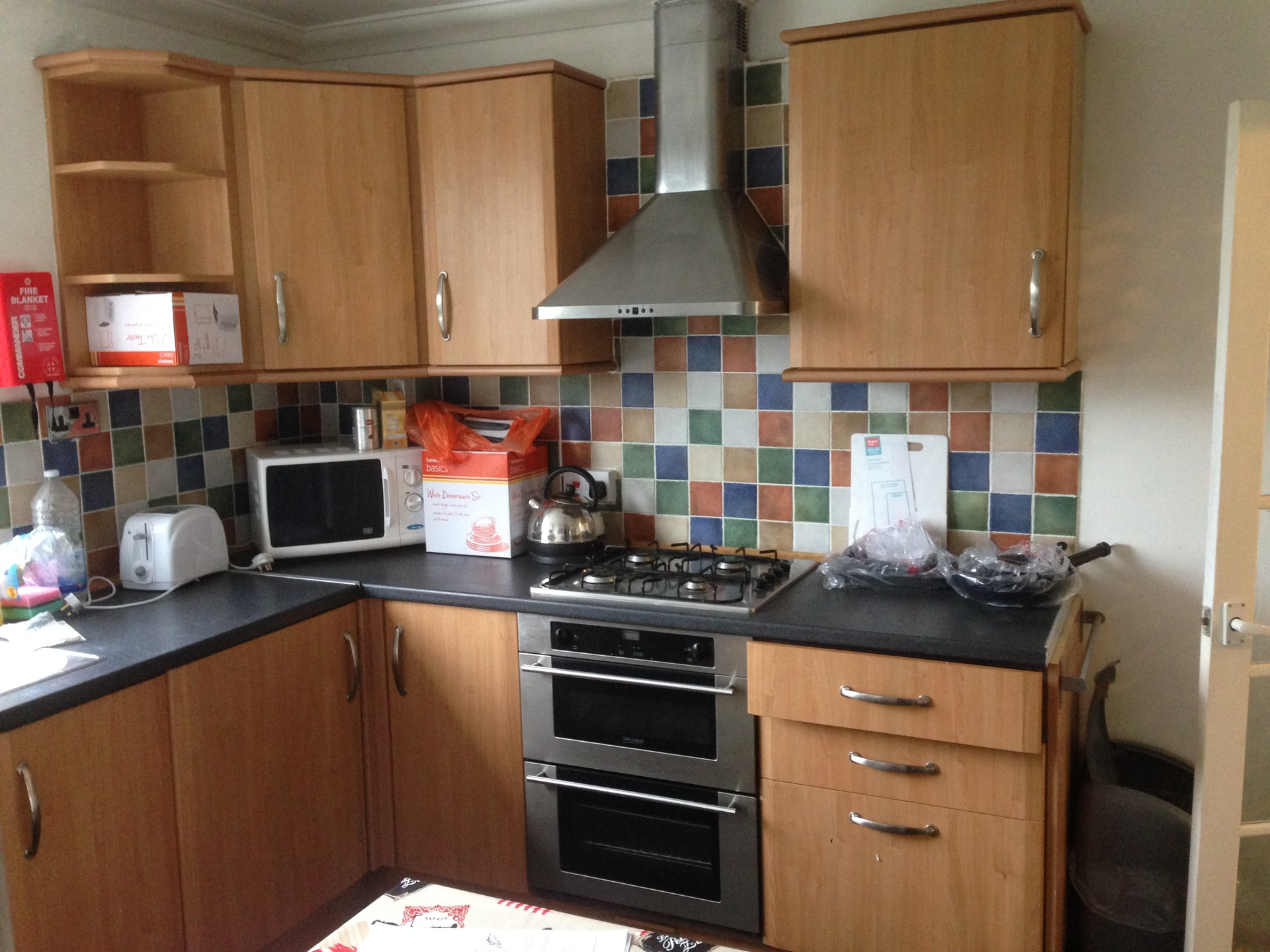 Room To Let For University Of East Anglia Students Room